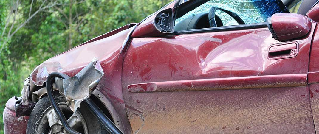 car-accident Personal Injury Cases | Mason Law Firm