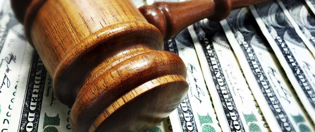 class-action Class Action and Multidistrict Litigation (MDL)