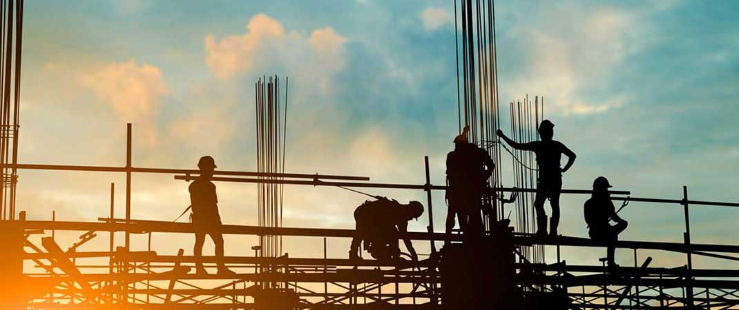 construction-defects Construction Litigation | Mason Law Firm