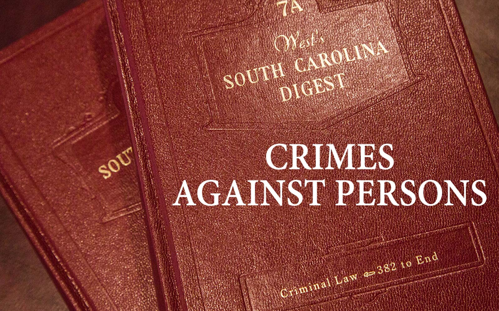 crimes-against-persons Crimes Against Persons | Mason Law Firm