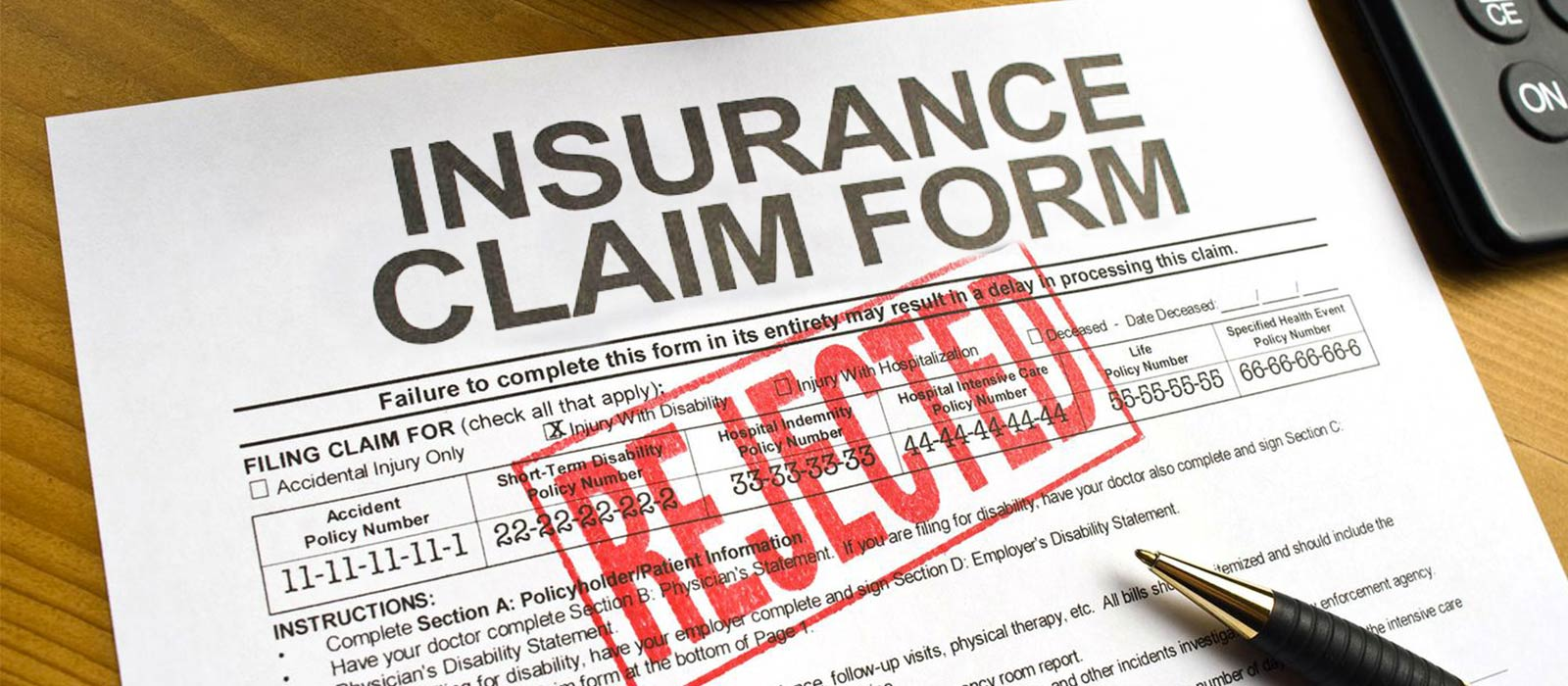 insurance-litigation2 Insurance Litigation | Mason Law Firm