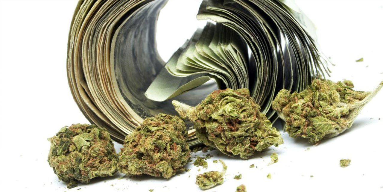 marijuana-banking Marijuana and Hemp Licensing and Regulation