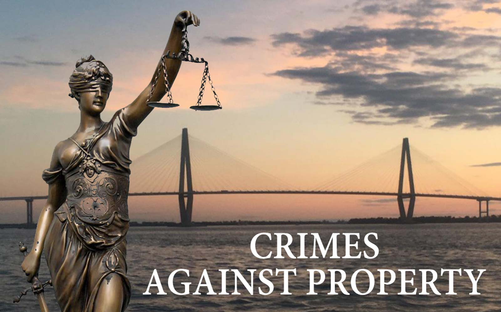 offenses-property-source Crimes Against Property | Mason Law Firm