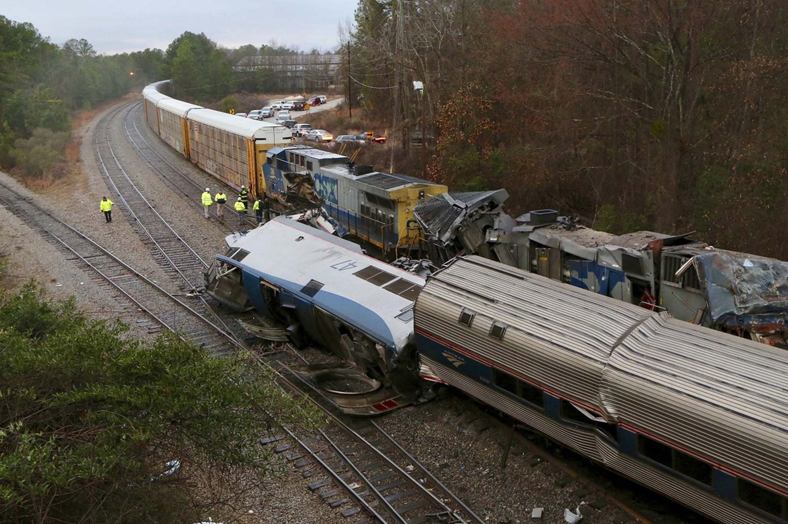 railroad-cases Railroad Accidents | The Mason Law Firm