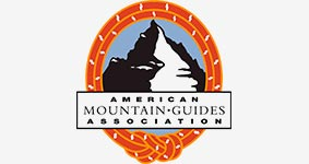 American Mountain Guides