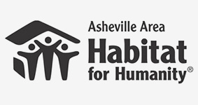 Asheville Habitat For Humanity