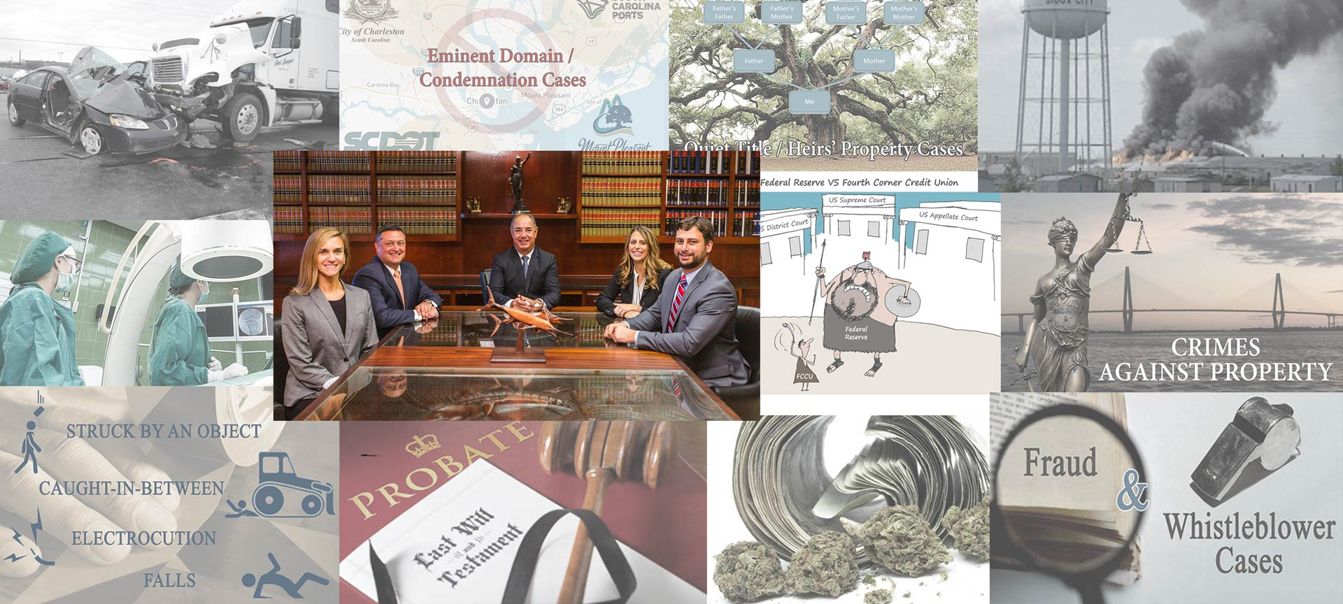 launch-blog-1 Mason Law Firm Launches New Website